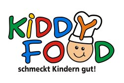 KIDDY FOOD